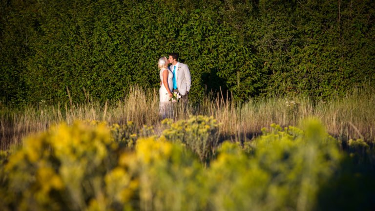Lakeside Weddings Lake Tahoe