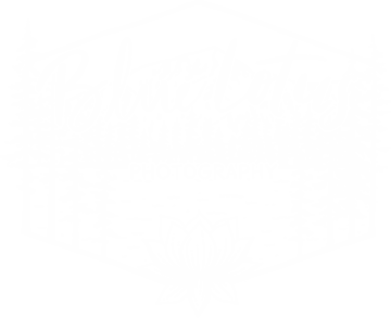 Blue Lotus Photography